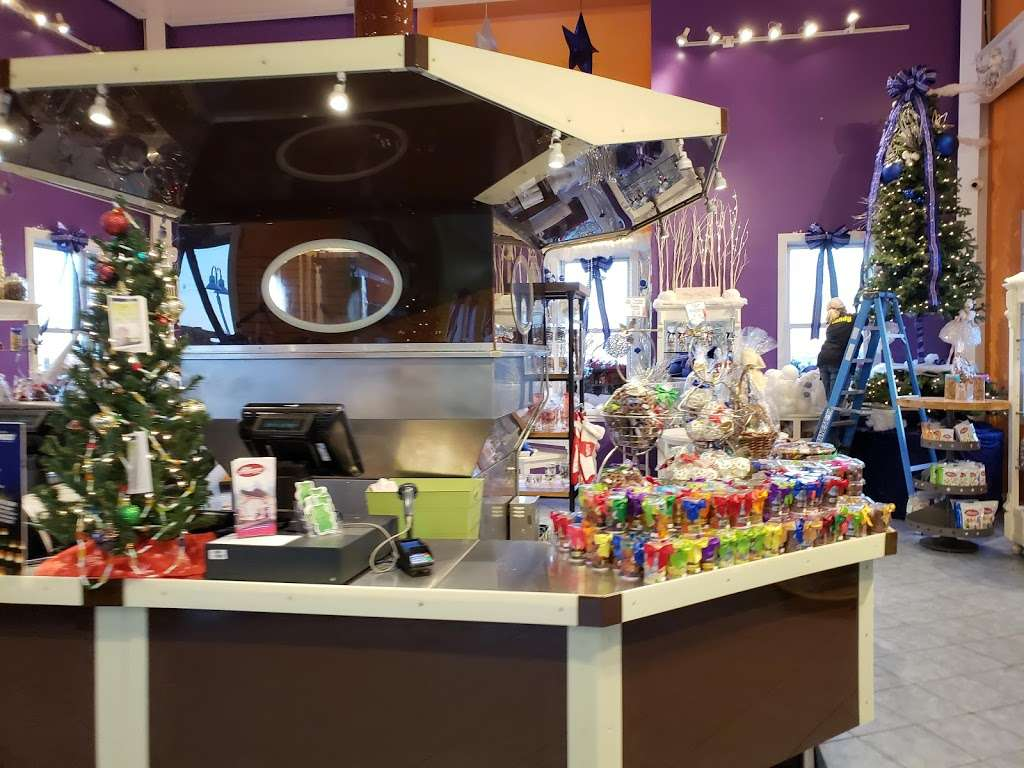 Albanese Confectionery Group - store  | Photo 4 of 10 | Address: 5441 E 81st Ave, Merrillville, IN 46410, USA | Phone: (219) 947-3070