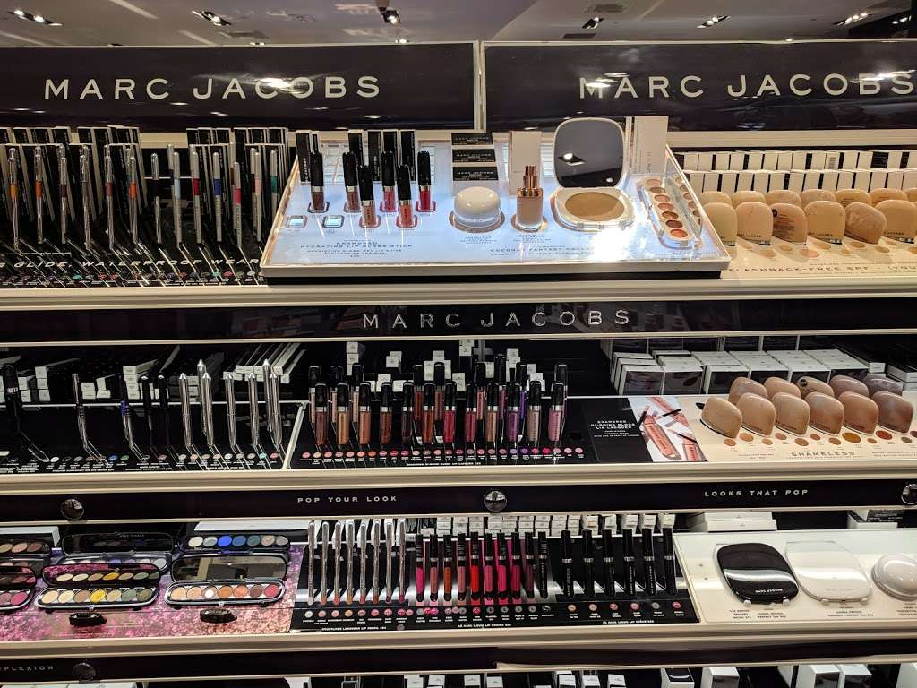 SEPHORA - clothing store  | Photo 10 of 10 | Address: 10 Columbus Cir #201, New York, NY 10019, USA | Phone: (212) 823-9383