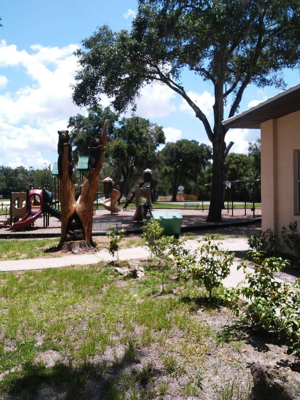 Cadwell Park - park  | Photo 9 of 10 | Address: 1 Cassady St, Umatilla, FL 32784, USA