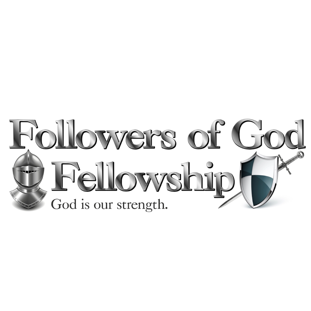 Followers of God Fellowship - church  | Photo 4 of 5 | Address: 1278 Greensprings Dr, York, PA 17402, USA | Phone: (717) 855-0566