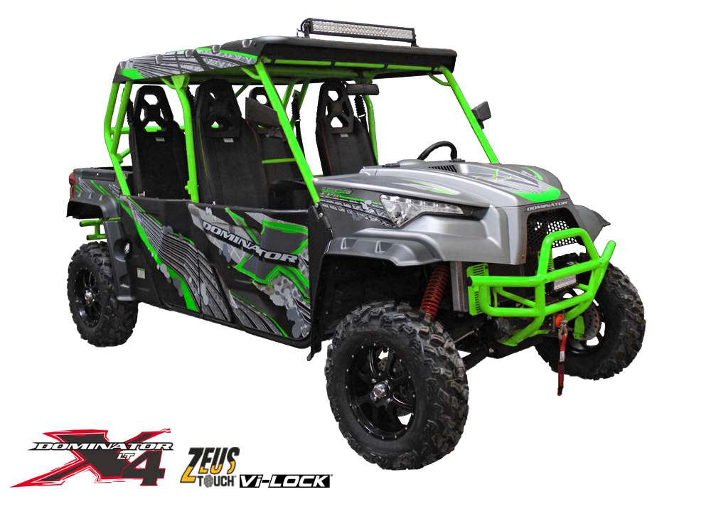 704 Powersports - car repair  | Photo 4 of 8 | Address: 162 Shue Rd, China Grove, NC 28023, USA | Phone: (704) 799-7215
