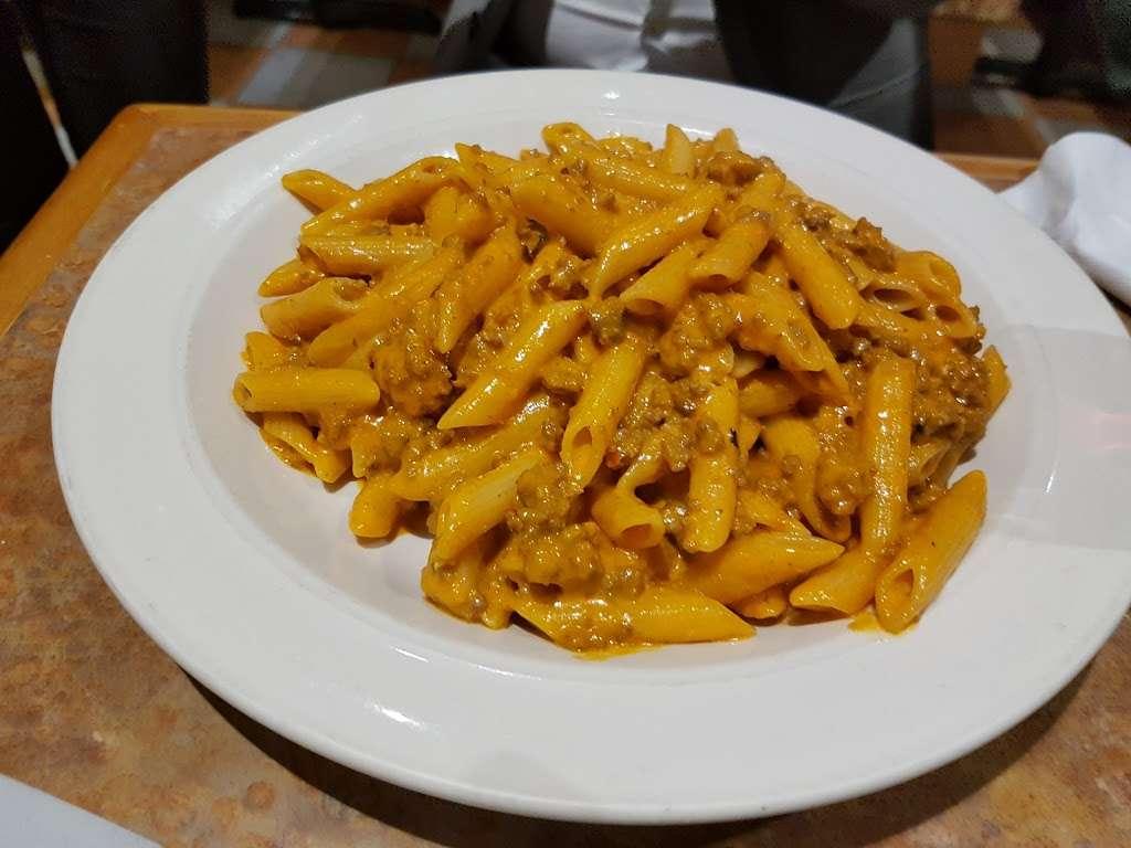 Strapasta - restaurant  | Photo 5 of 10 | Address: 3451 Sweet Air Rd, Phoenix, MD 21131, USA | Phone: (410) 628-6004