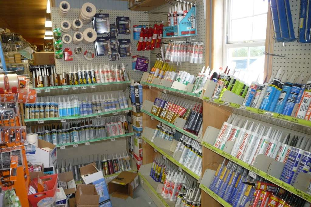 BAYSIDE HOME CENTER - home goods store    Photo 8 of 10   Address: 4040 Crisfield Hwy, Crisfield, MD 21817, USA   Phone: (410) 968-3664
