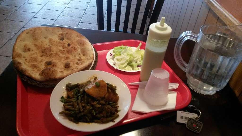 Aman - restaurant  | Photo 10 of 10 | Address: 3594 Jerome Ave, Bronx, NY 10467, USA | Phone: (718) 708-5853