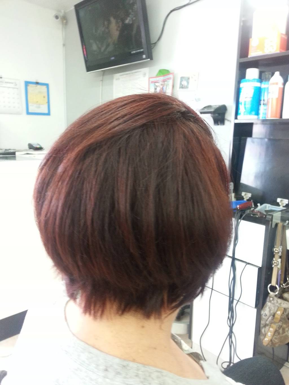 Fancy Hair & Nails - hair care  | Photo 9 of 10 | Address: 1711 S Brookhurst St, Anaheim, CA 92804, USA | Phone: (714) 774-8254