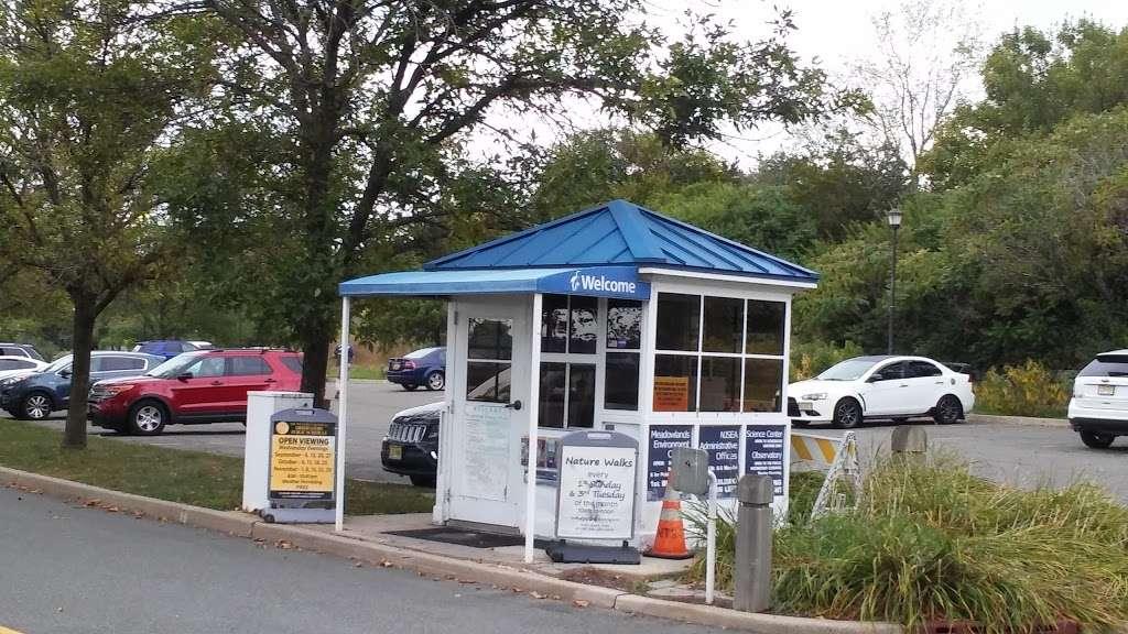 Richard W. DeKorte Park - park  | Photo 1 of 10 | Address: 1 DeKorte Park, Kearny, NJ 07032, USA | Phone: (201) 460-1700