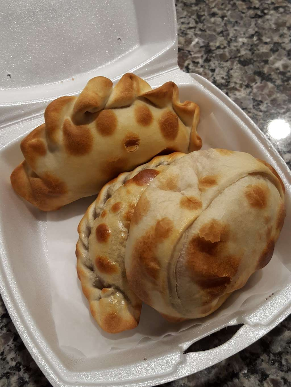 Empanadas To Go - restaurant  | Photo 5 of 10 | Address: 12345 Mountain Ave d, Chino, CA 91710, USA | Phone: (909) 591-1140