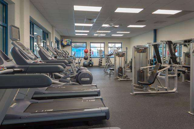 South Houston Tennis Academy - health  | Photo 4 of 10 | Address: 411 Tallowood Dr, El Lago, TX 77586, USA | Phone: (832) 741-6438