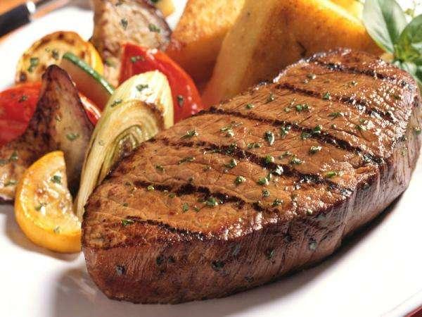 Sahara Grill & Pita - restaurant  | Photo 7 of 10 | Address: 3812 Bergen Turnpike, Union City, NJ 07087, USA | Phone: (201) 392-0300