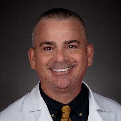 Peter Halvorson, MD - doctor  | Photo 2 of 4 | Address: 13114 Farm to Market 1960 Rd W #200, Houston, TX 77065, USA | Phone: (713) 442-4000