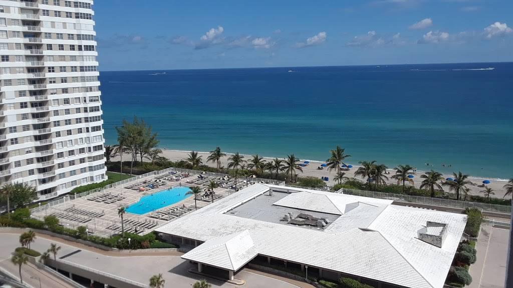 Key Biscayne Mortgage - atm  | Photo 1 of 4 | Address: 1980 S Ocean Dr, Hallandale Beach, FL 33009, USA | Phone: (786) 512-8372