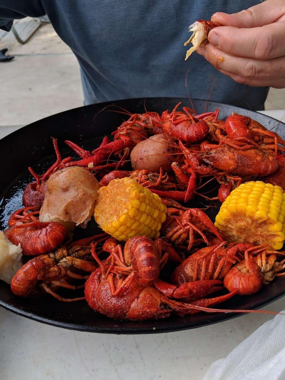 The Best In Town - restaurant  | Photo 2 of 10 | Address: 9606 Creek Vista Ln, Willis, TX 77378, USA | Phone: (936) 442-8931