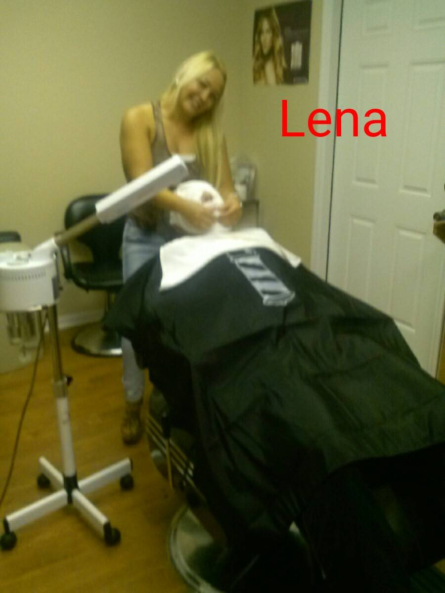 Latin Relaxation Center - Tampa - hair care  | Photo 6 of 6 | Address: 3323 W Cypress St, Tampa, FL 33607, USA | Phone: (813) 871-5869