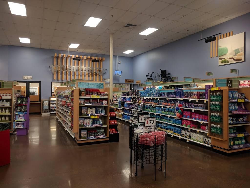 Kroger Pharmacy - pharmacy  | Photo 3 of 6 | Address: 2925 Custer Rd, Plano, TX 75075, USA | Phone: (972) 612-1864