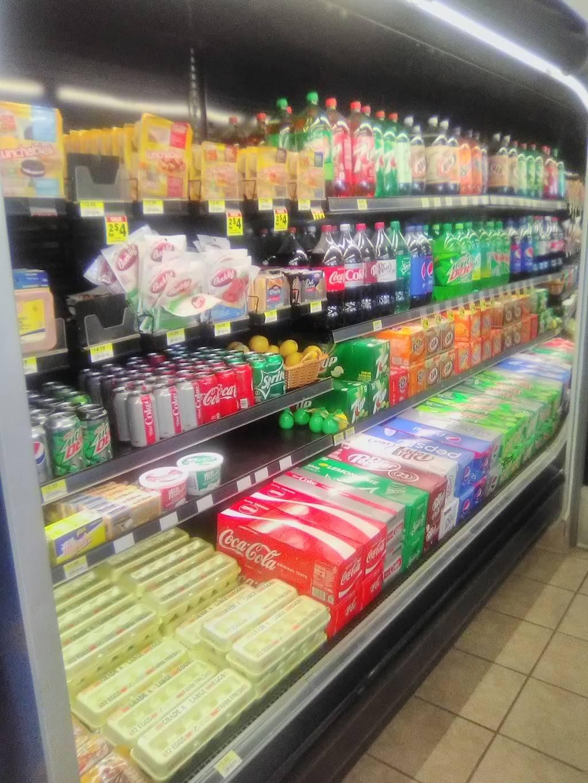 Kwik Shop - convenience store  | Photo 2 of 6 | Address: 3601 E 47th St S, Wichita, KS 67210, USA | Phone: (316) 522-5710