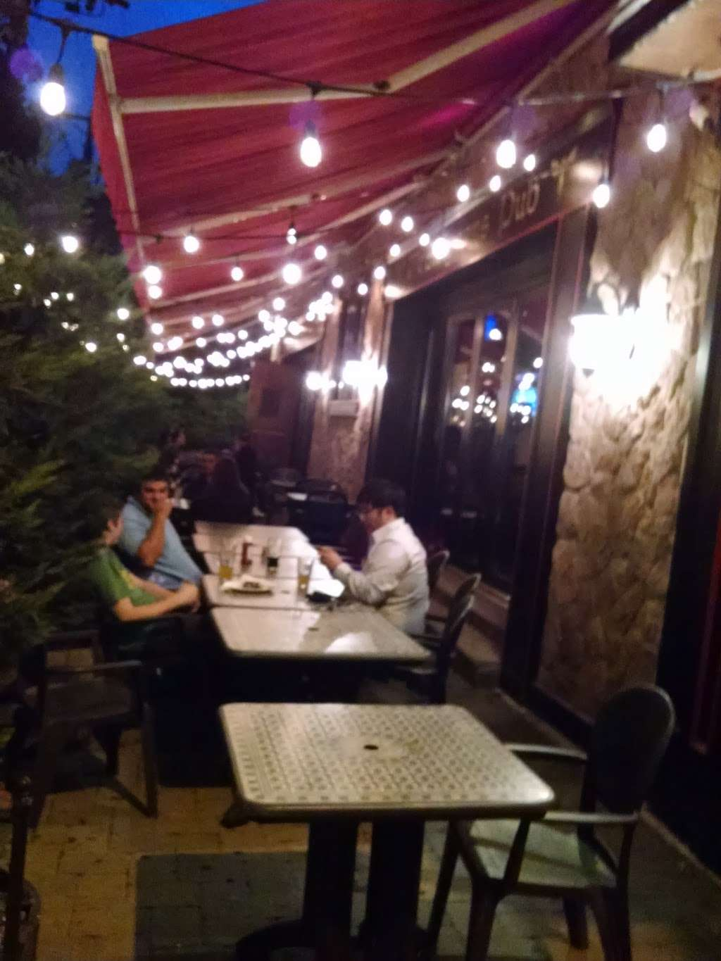 McSwiggans Pub - restaurant  | Photo 6 of 10 | Address: 110 1st St, Hoboken, NJ 07030, USA | Phone: (201) 798-6700