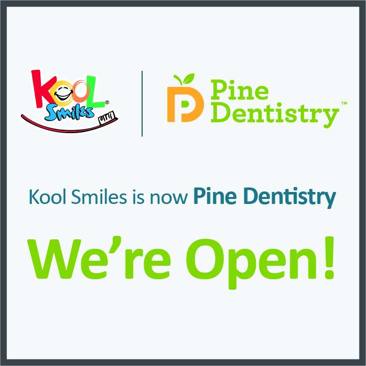 Pine Dentistry - dentist  | Photo 1 of 1 | Address: 1580 Wesel Blvd, Hagerstown, MD 21740, USA | Phone: (240) 850-3814