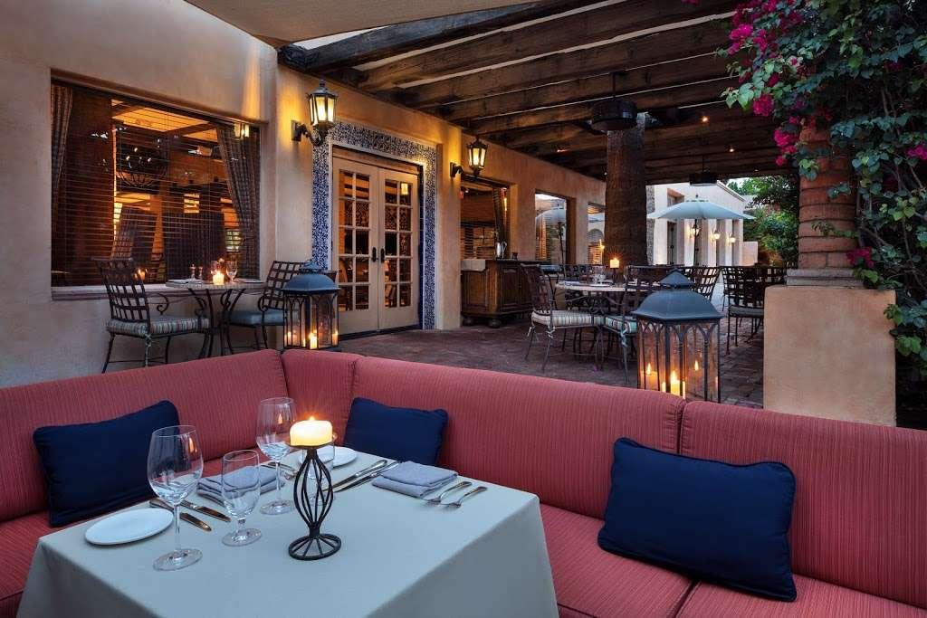 Royal Palms Resort and Spa - lodging  | Photo 5 of 10 | Address: 5200 E Camelback Rd, Phoenix, AZ 85018, USA | Phone: (602) 283-1234