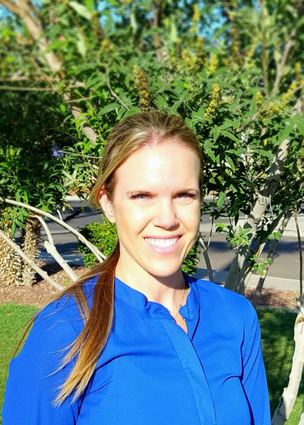 Thrive Pelvic Health & Wellness - physiotherapist  | Photo 1 of 7 | Address: 15833 S 38th St, Phoenix, AZ 85048, USA | Phone: (602) 791-9298
