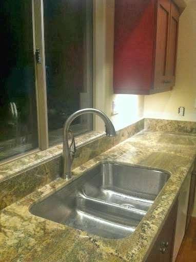 European Granite & Remodeling LLC - home goods store  | Photo 9 of 10 | Address: 1329 N 29th Ave #18, Phoenix, AZ 85009, USA | Phone: (602) 465-5107