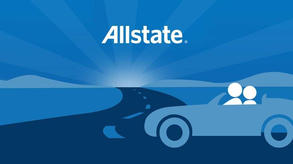 John Lannan: Allstate Insurance - insurance agency  | Photo 1 of 8 | Address: 54 S Girls School Rd, Indianapolis, IN 46231, USA | Phone: (317) 271-2456