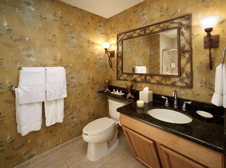 Minerals Hotel - lodging    Photo 4 of 10   Address: 2 Chamonix Dr, Vernon Township, NJ 07462, USA   Phone: (844) 237-1115