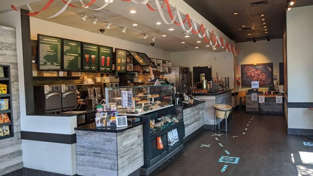 Starbucks - cafe    Photo 3 of 7   Address: 3825 Alton Pkwy, Irvine, CA 92606, USA   Phone: (949) 476-1922
