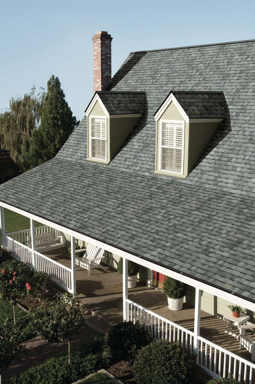 B Amp B Siding Contractors Llc Roofing Contractor 33 Lott