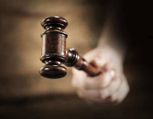 Jeff Sheppard, Esq. - lawyer  | Photo 6 of 7 | Address: 750 White Horse Pike, Hammonton, NJ 08037, USA | Phone: (609) 605-2717