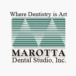 Marotta Dental Studio, Inc - dentist  | Photo 5 of 5 | Address: 130 Finn Ct, Farmingdale, NY 11735, USA | Phone: (866) 627-6882