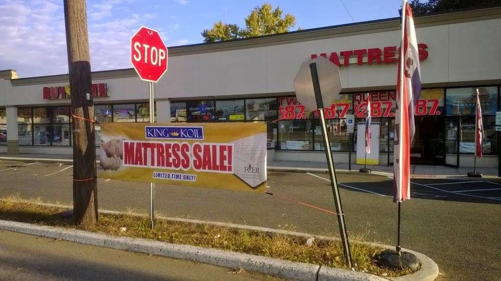 ???? Sunrise Mattress - Best Memory Foam Mattress in NJ - furniture store  | Photo 2 of 10 | Address: 462 Barell Ave, Carlstadt, NJ 07072, USA | Phone: (201) 205-2425