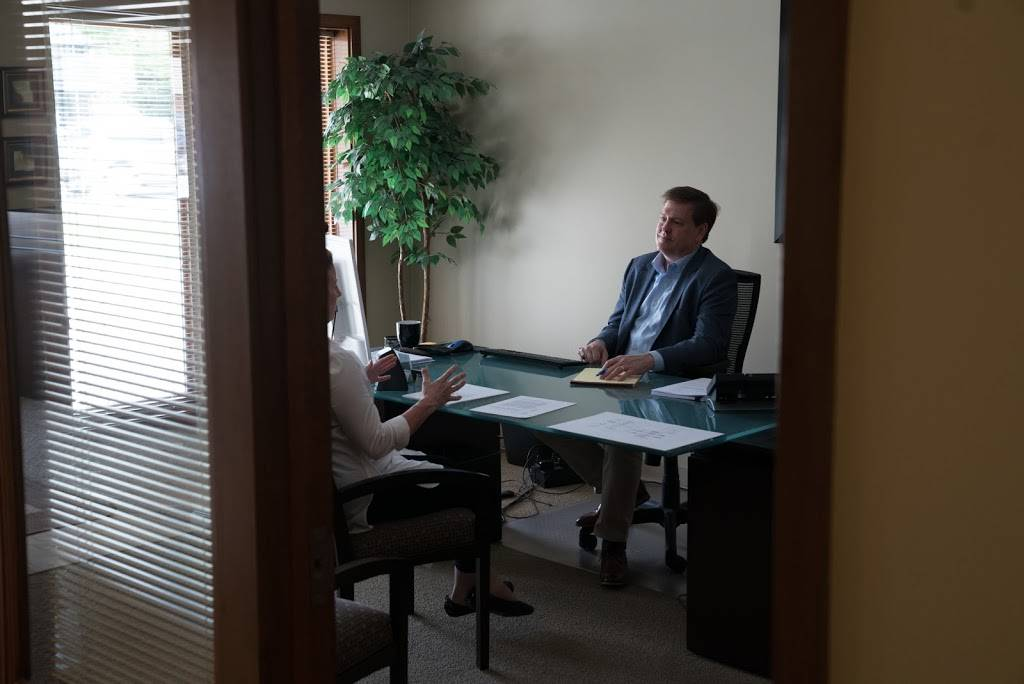Cooper Elliott - lawyer  | Photo 7 of 10 | Address: 2175 Riverside Dr, Columbus, OH 43221, USA | Phone: (614) 481-6000