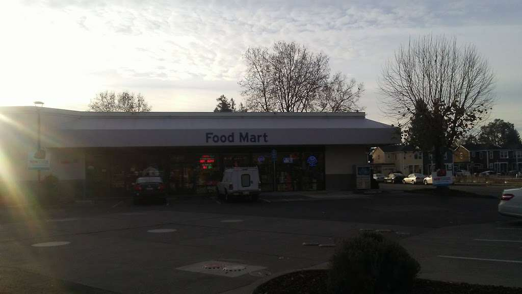 Chevron Cotati - gas station  | Photo 3 of 10 | Address: 766 E Cotati Ave, Cotati, CA 94931, USA | Phone: (707) 794-8089