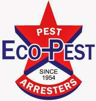 Eco Pest - home goods store  | Photo 1 of 1 | Address: 814 Bay Star Blvd, Webster, TX 77598, USA | Phone: (281) 488-3362
