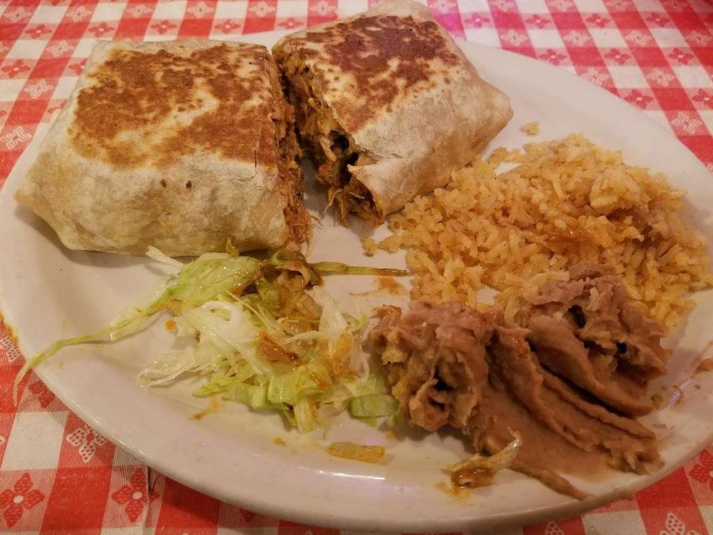 Gorditas Aguascalientes - restaurant  | Photo 10 of 10 | Address: 3810 Irvington Blvd, Houston, TX 77009, USA | Phone: (713) 697-7888
