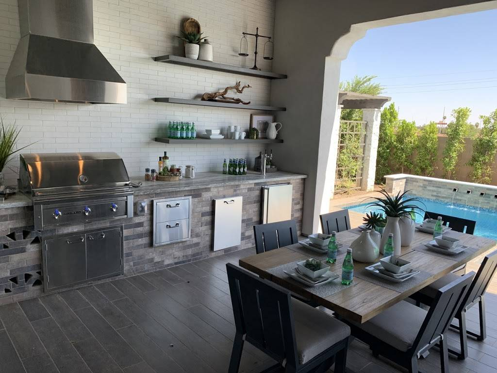 Paramount Valley Realty Surprise AZ - real estate agency  | Photo 2 of 6 | Address: Reems &, W Greenway Rd, Surprise, AZ 85379, USA | Phone: (480) 865-8500