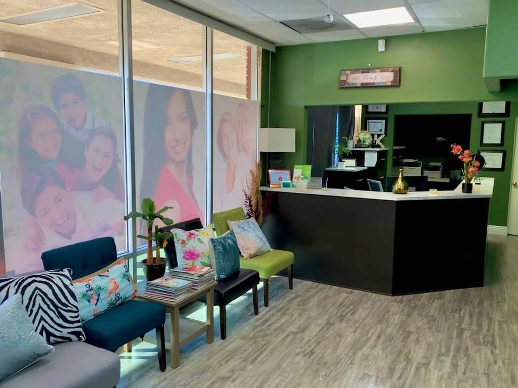 Crescent Family Dental - dentist  | Photo 6 of 10 | Address: 522 N Magnolia Ave, Anaheim, CA 92801, USA | Phone: (714) 515-3138