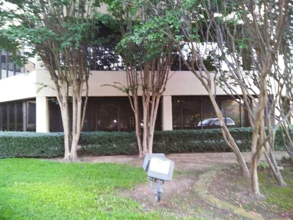 Healing Hands Ministries - dentist  | Photo 3 of 10 | Address: #N-108, 8515 Greenville Ave, Dallas, TX 75243, USA | Phone: (214) 221-0855