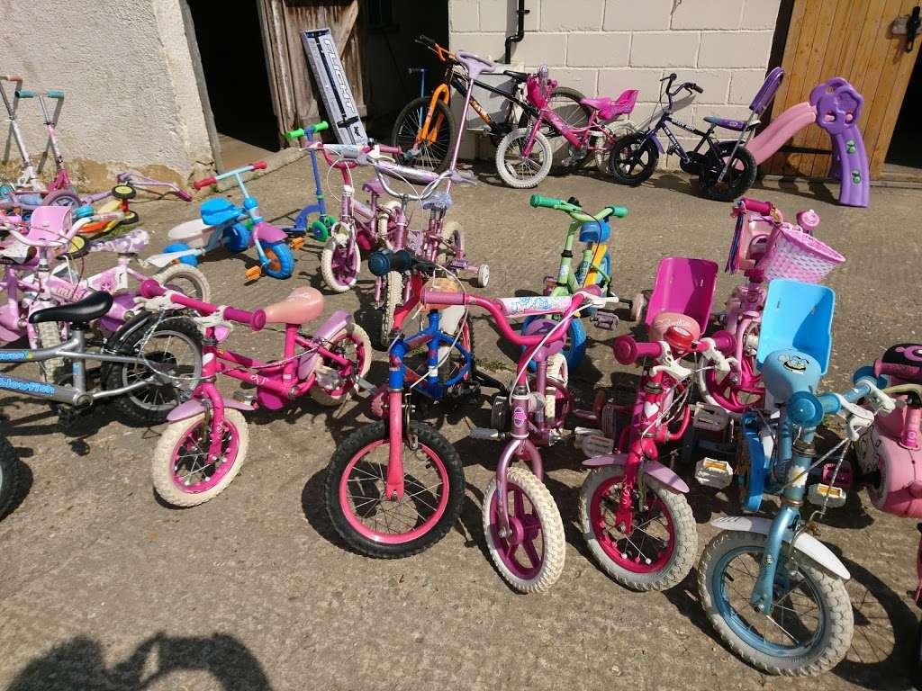 Toytime - store  | Photo 10 of 10 | Address: Leigh Rd, Tonbridge TN11 9AQ, UK | Phone: 01732 833695