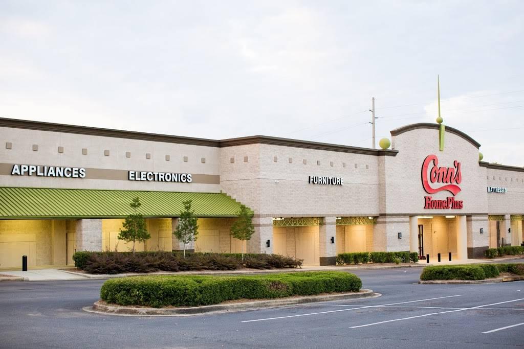 Conns HomePlus - electronics store  | Photo 4 of 10 | Address: 251 Lakeshore Pkwy, Homewood, AL 35209, USA | Phone: (205) 855-5152