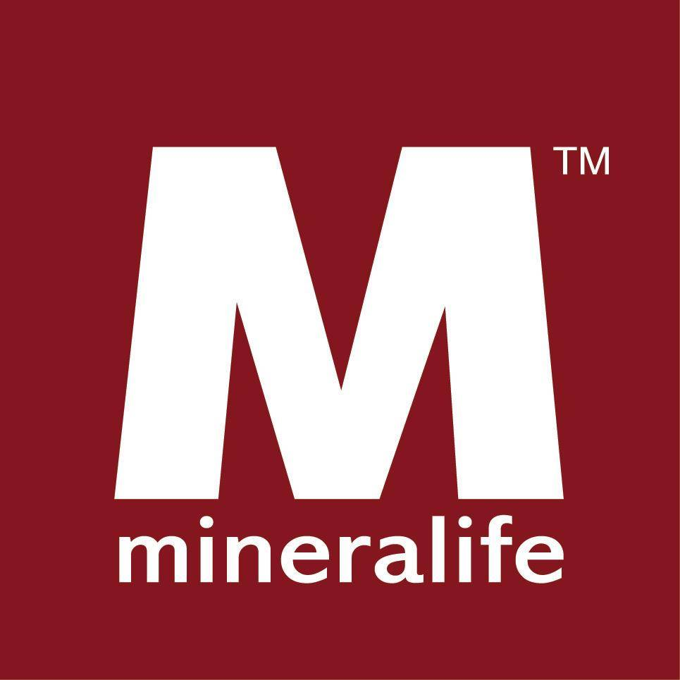 MineraLife Nutraceuticals, LLC - health  | Photo 3 of 4 | Address: 1435 Woolsey Heights, Colorado Springs, CO 80915, USA | Phone: (800) 303-1376