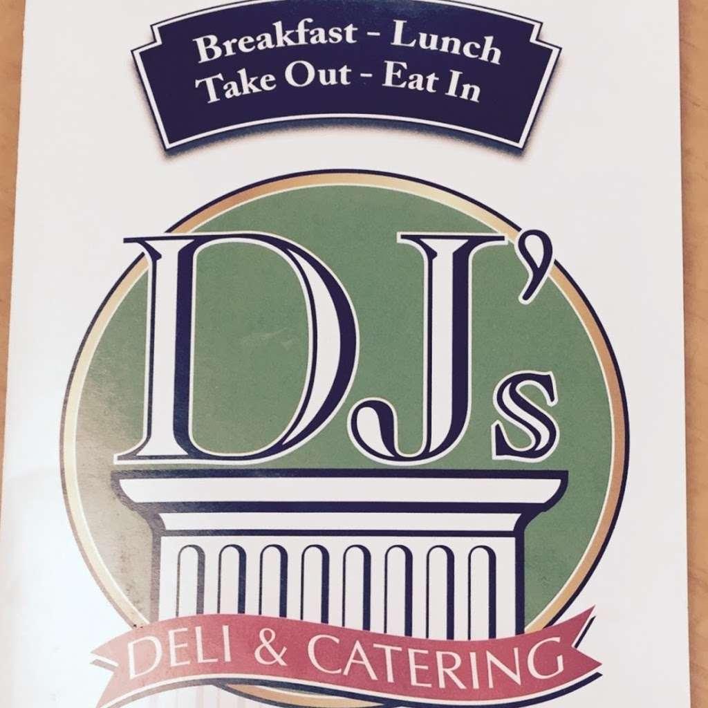 EMILYS Deli and Pizzeria - store  | Photo 2 of 2 | Address: 267 Hackensack St, Wood-Ridge, NJ 07075, USA | Phone: (201) 728-4752