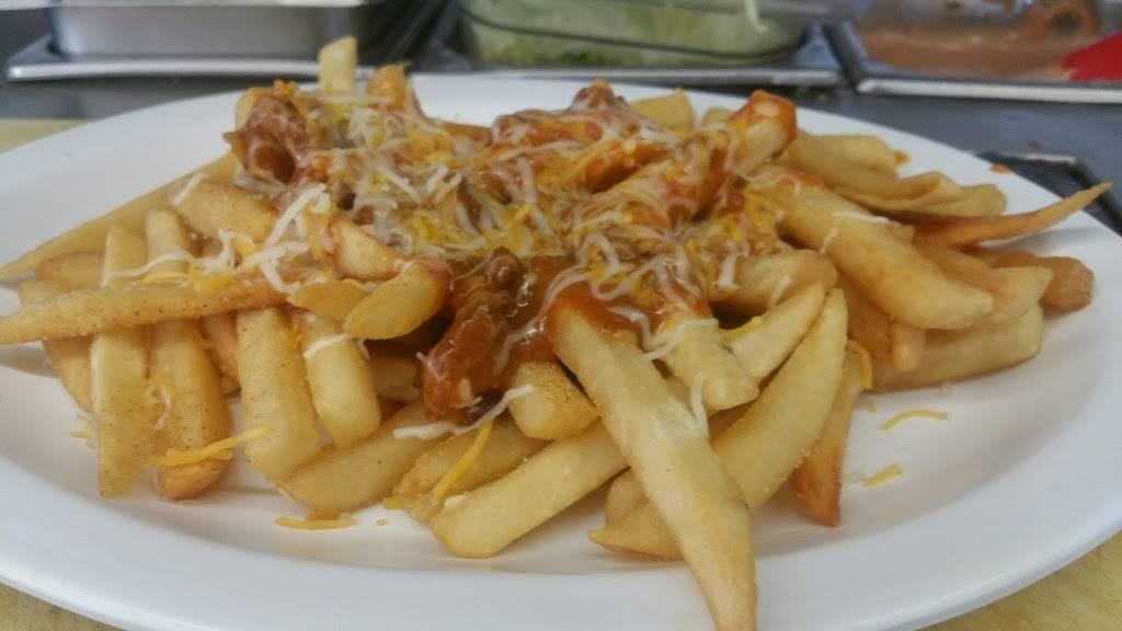 Jolly Boy Burgers - restaurant  | Photo 4 of 7 | Address: 2041, 6832 E Gage Ave, Bell Gardens, CA 90201, USA | Phone: (562) 927-1658