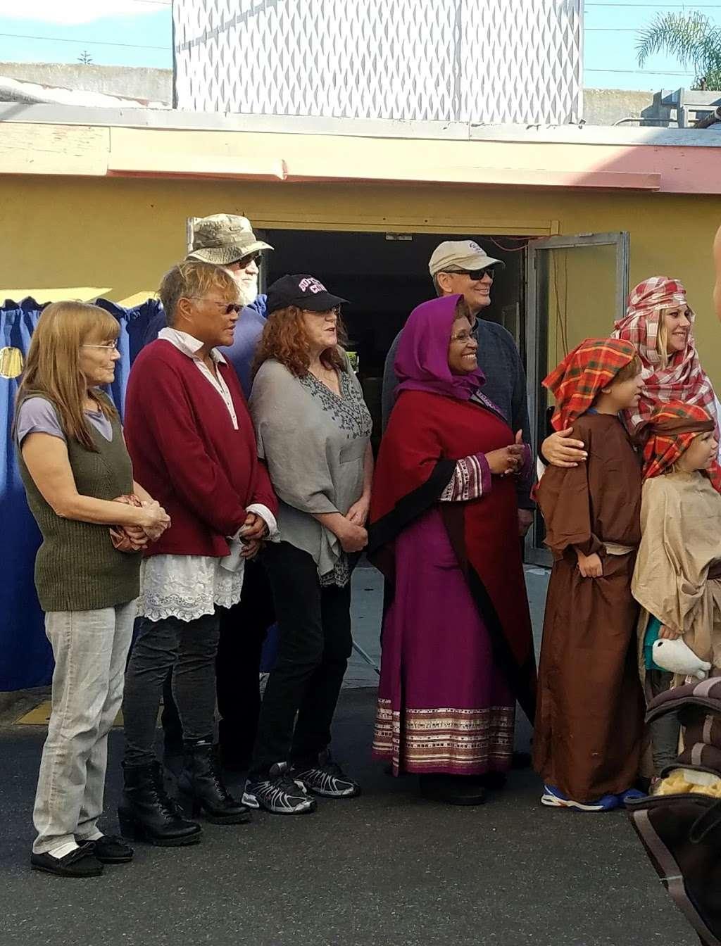 Community of Hope - church  | Photo 8 of 10 | Address: 15709 Crenshaw Blvd, Gardena, CA 90249, USA | Phone: (310) 676-0223