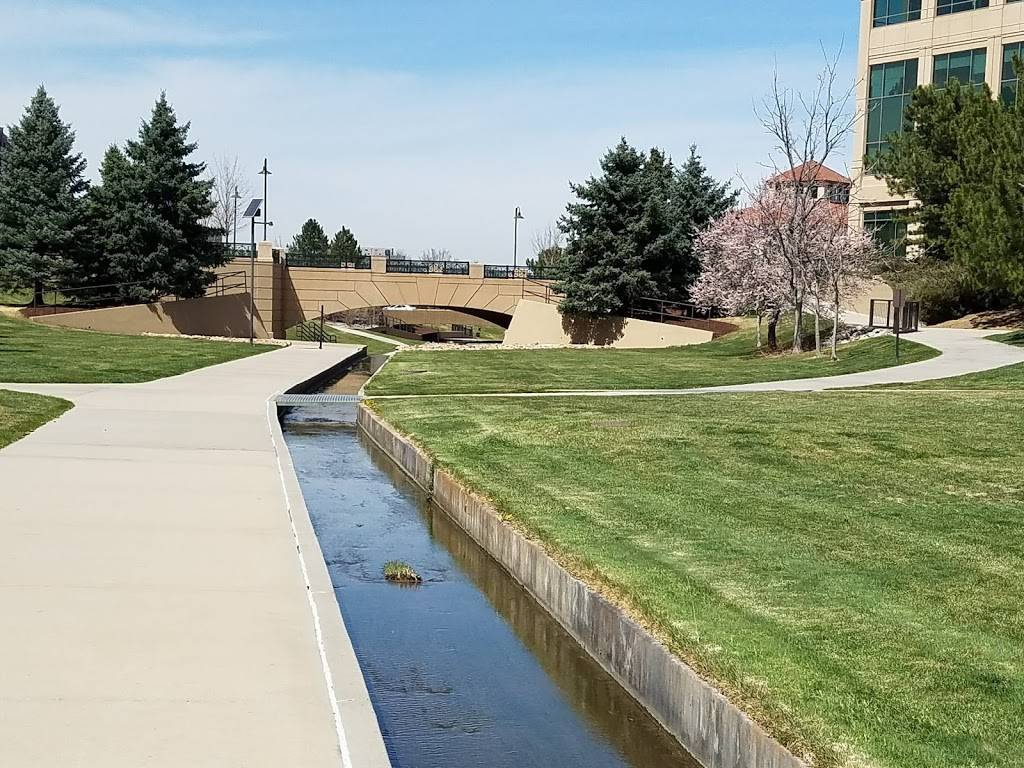 Wallace Park - park    Photo 4 of 10   Address: Denver, CO 80237, USA   Phone: (720) 913-1311