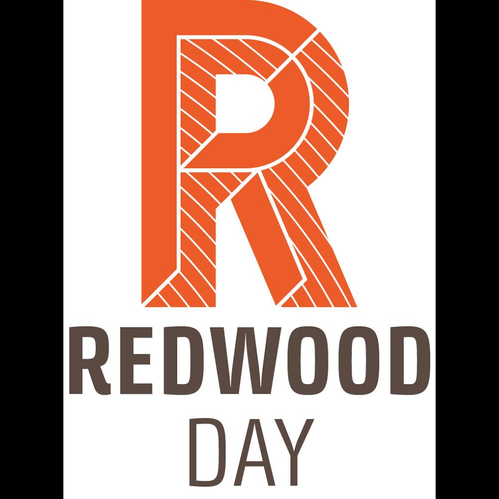 Redwood Day - school  | Photo 8 of 8 | Address: 3245 Sheffield Ave, Oakland, CA 94602, USA | Phone: (510) 534-0804