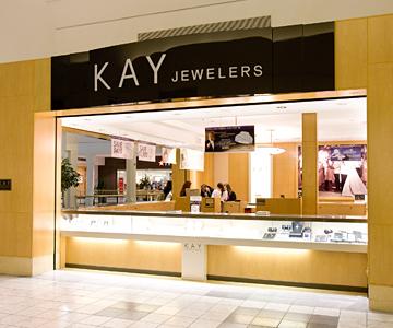 Kay Jewelers - jewelry store  | Photo 1 of 5 | Address: 10030 W McDowell Rd Ste 160, Avondale, AZ 85392, USA | Phone: (623) 247-6380