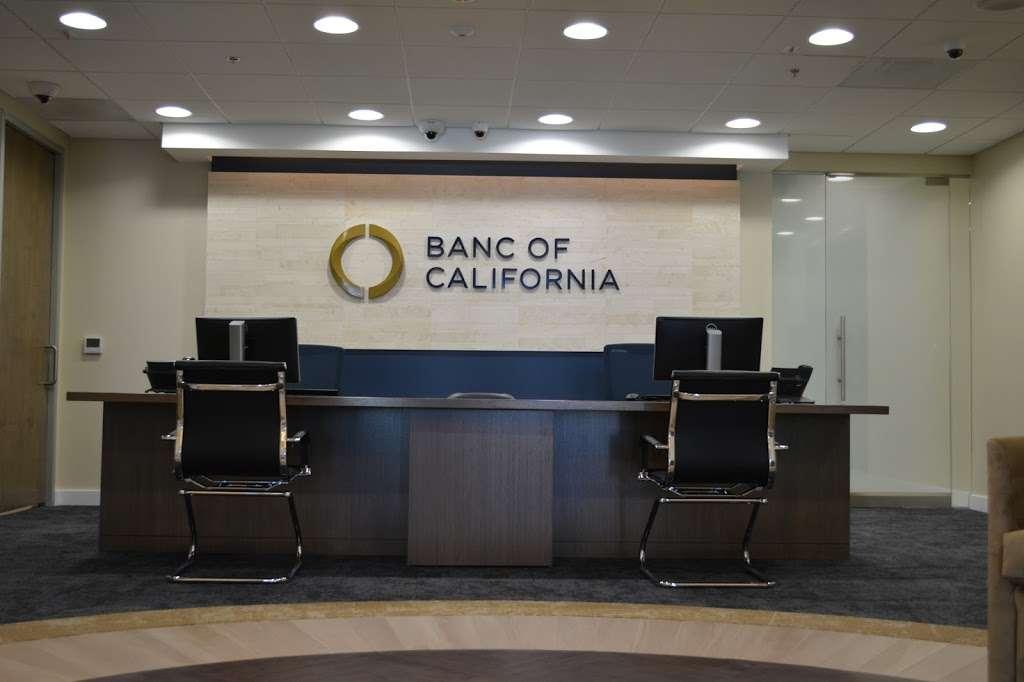 Banc of California - bank  | Photo 2 of 8 | Address: 2133 W Beverly Blvd, Montebello, CA 90640, USA | Phone: (323) 724-8807