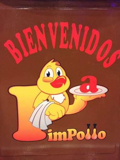 Pimpollo - restaurant    Photo 7 of 10   Address: 32-39 Junction Blvd, East Elmhurst, NY 11369, USA   Phone: (718) 205-5508