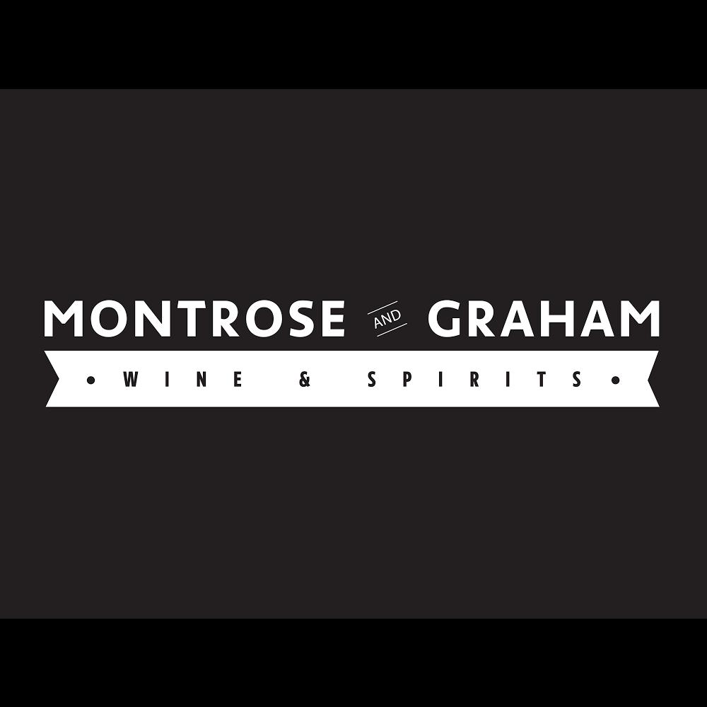 Montrose & Graham - store  | Photo 9 of 10 | Address: 178 Graham Ave, Brooklyn, NY 11206, USA | Phone: (718) 362-7960